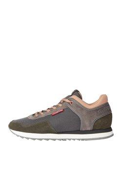 G-Star - CALOW - Sneaker low - rover/combat/tan