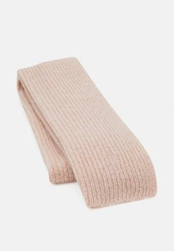 Tommy Hilfiger - EFFORTLESS SCARF - Schal - pink