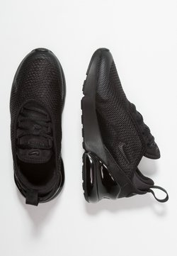Nike Sportswear - AIR MAX 270 - Sneaker low - black