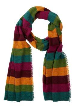 Ulla Popken - Sjaal - multicolor