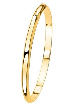 Lucardi - Bracelet - goud