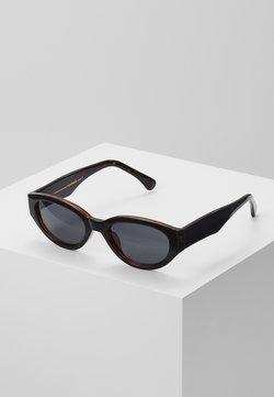 A.Kjærbede - WINNIE - Gafas de sol - black