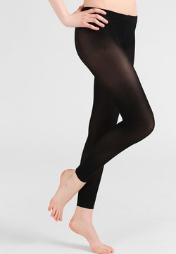 Falke - 50 DEN  - Leggings - Strümpfe - black