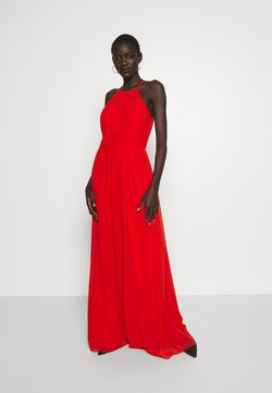 Little Mistress Tall - Vestido de fiesta - red