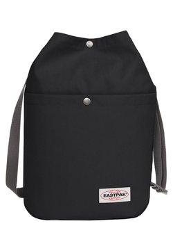 Eastpak - PIPER OPGRADE  - Reppu - black