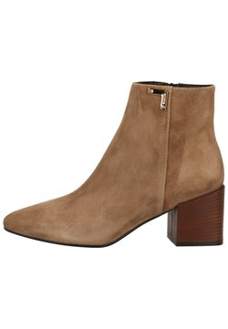 Scapa - Ankle Boot - taupe
