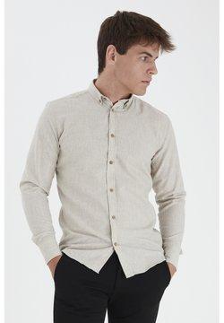 Tailored Originals - Overhemd - bleach m