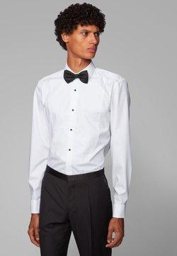 BOSS - JANT - Camicia elegante - white
