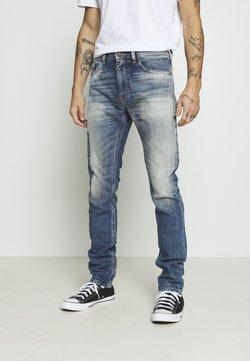 Diesel - THOMMER-X - Slim fit jeans - 009fk