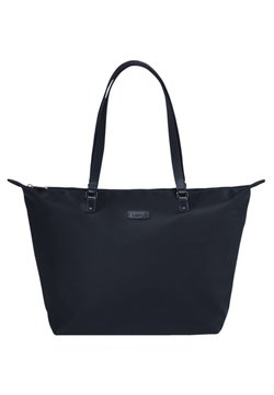 Lipault - LADY PLUME - Handtasche - blue