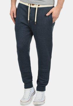 Solid - Jogginghose - grey