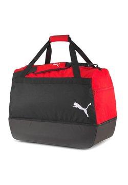 Puma - Sporttasche - puma red - puma black