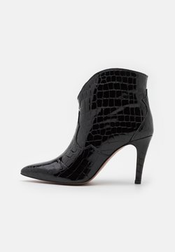 Toral - High Heel Stiefelette - algarve
