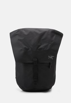 Arc'teryx - GRANVILLE 20 BACKPACK - Tagesrucksack - black