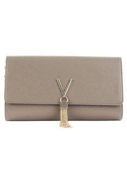 Valentino Bags - Pikkulaukku - taupe