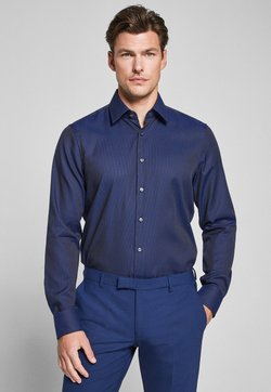 JOOP! - MARTELLO - Businesshemd - Businesshemd - navy-denim