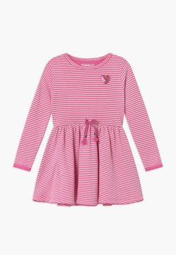 Staccato - KID - Robe en jersey - soft pink