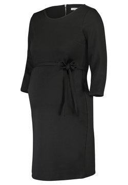 Noppies - PARIS - Vestido informal - black