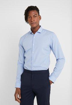 HUGO - ERRIKO EXTRA SLIM FIT - Businesshemd - light/pastel blue