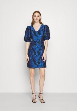 Moves - MISANNI  - Cocktailkleid/festliches Kleid - bright cobalt