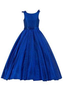 Prestije - TRAUMHAFTES KINDER TRAUMHAFTES KINDER - Cocktailkleid/festliches Kleid - blau