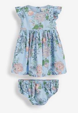Next - SET - Panties - blue