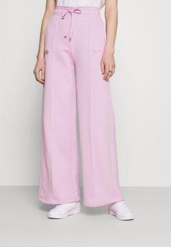 Nike Sportswear - PANT - Jogginghose - light arctic pink