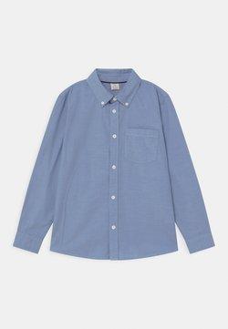 Lindex - Koszula - blue