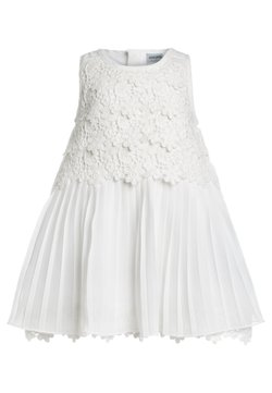 Jacky Baby - GIRLS - Cocktailjurk - offwhite