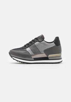Tata Italia - Sneakers laag - grey