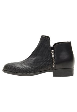PoiLei - Ankle Boot - black