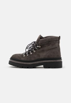 Alpe - Ankle Boot - iman