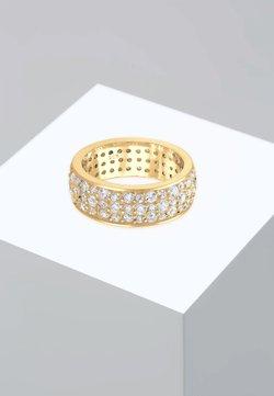 Elli - Ring - gold-coloured