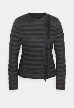 Peuterey - DALASI - Gewatteerde jas - black