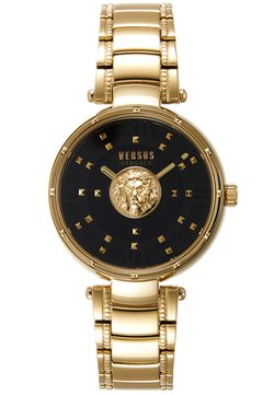 Versus Versace - MOSCOVA - Montre - gold-coloured