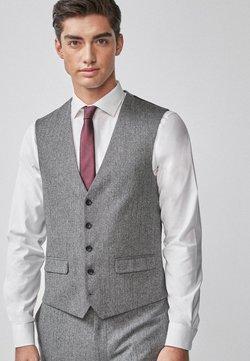 Next - Gilet elegante - grey