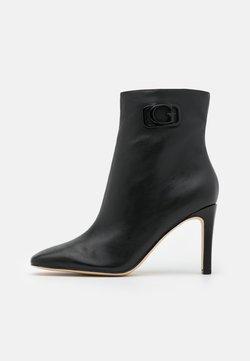 Guess - BEVELYN - High Heel Stiefelette - black