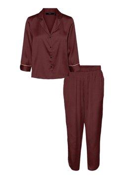Vero Moda - Pyjama - port royale