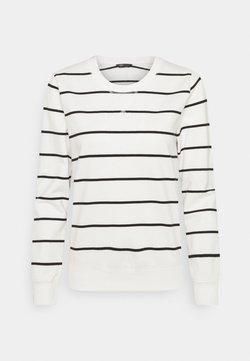 Marks & Spencer London - Sweatshirt - off-white