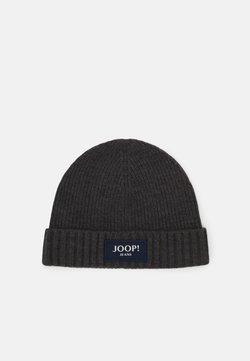 JOOP! - FRANCIS  - Berretto - dark grey
