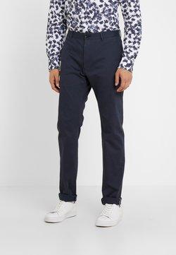 JOOP! Jeans - STEHEN - Chinot - navy