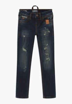 LTB - CAYLE - Slim fit jeans - aita wash