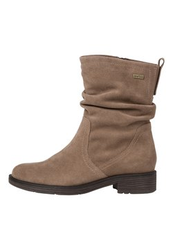 Jana - Ankle Boot - taupe