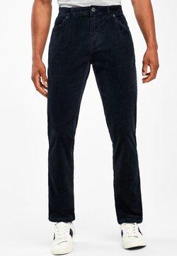 Next - Pantaloni - blue