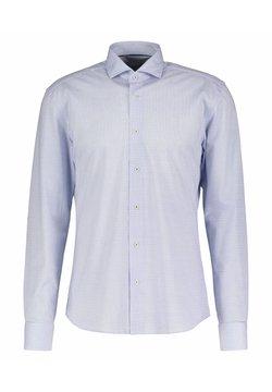 Eterna - Businesshemd - bleu