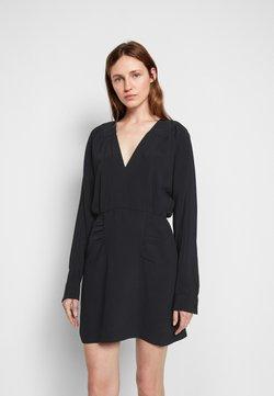 N°21 - ABITO - Vestito elegante - nero