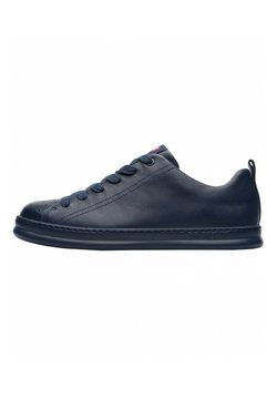 Camper - Sneaker low - blau