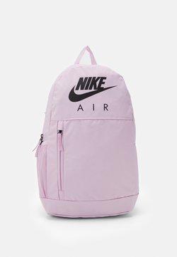 Nike Sportswear - UNISEX - Ryggsäck - light arctic pink/black
