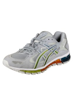 ASICS SportStyle - GEL-KAYANO  - Zapatillas - piedmont grey