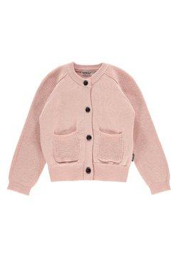 Imps&Elfs - ABERLOUR - Vest - light pink